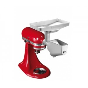 Поддон для подачи продуктов KitchenAid