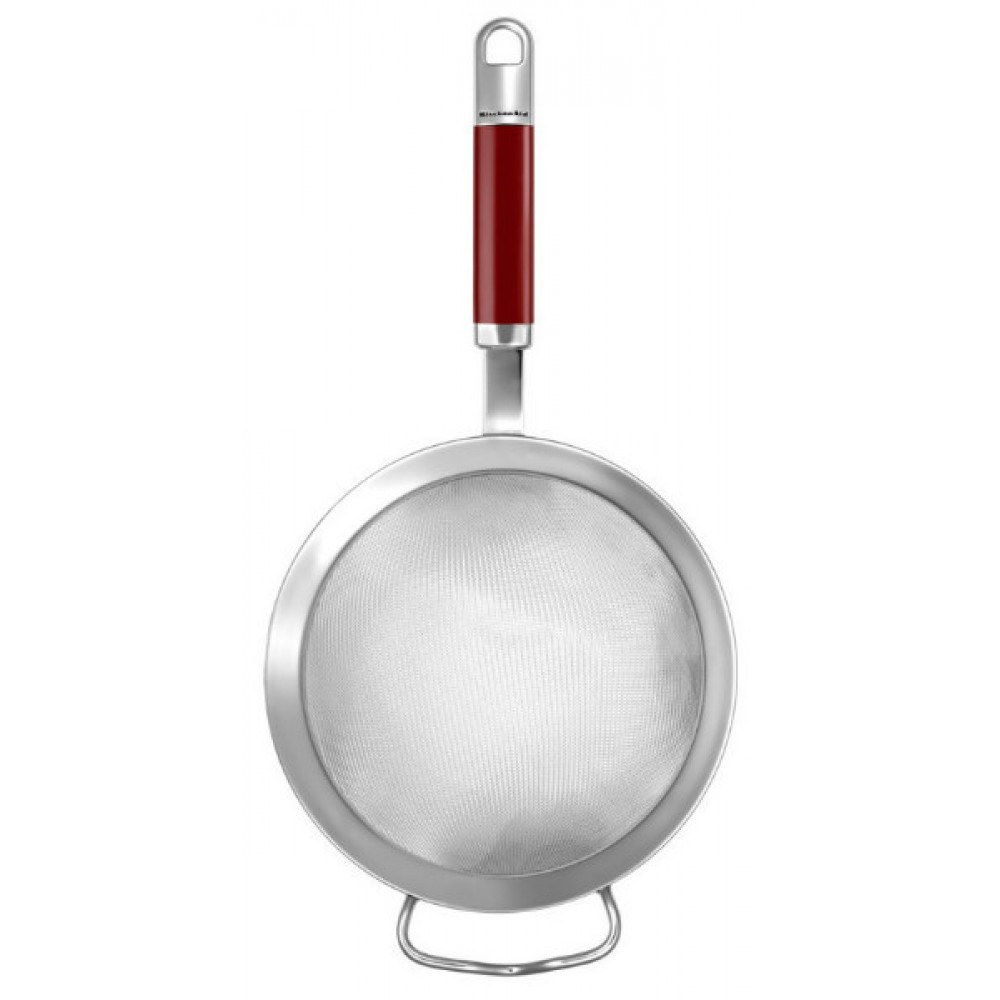 KitchenAid Сито KitchenAid, KGEM3116ER