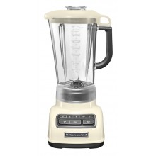 Блендер KitchenAid Diamond, кремовый, 5KSB1585EAC