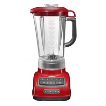 Блендер KitchenAid Diamond, красный, 5KSB1585EER