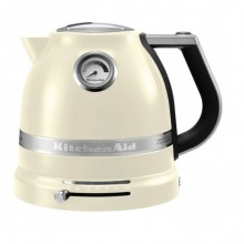 Чайник KitchenAid Artisan, 5KEK1522EAC