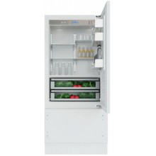 Холодильник KitchenAid, KCVCX 20900L