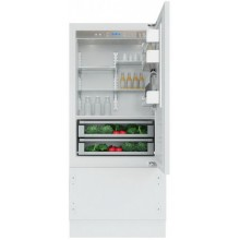 Холодильник KitchenAid, KCVCX 20900R