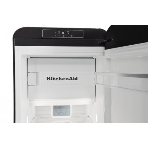 Холодильник KitchenAid KCFMB 60150L