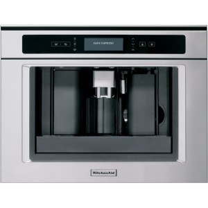 Кофемашина KitchenAid, KQXXX45600