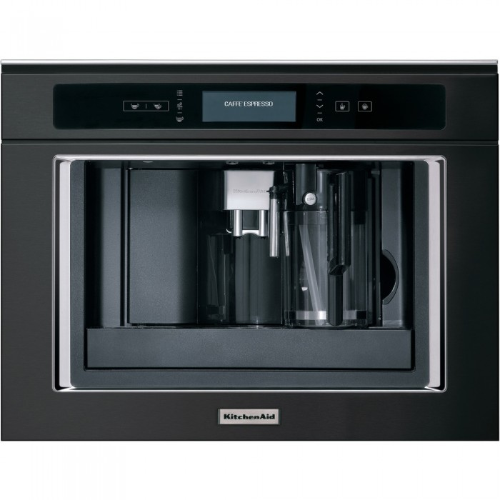 Кофемашина KitchenAid, KQXXXB 45600