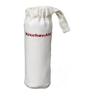 Ручной миксер KitchenAid, чёрный, 5KHM9212EOB