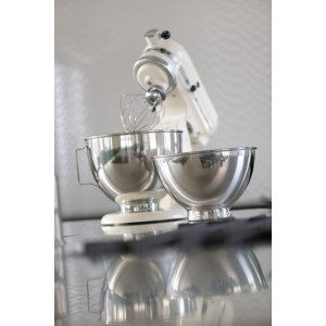Чаша с ручкой 4,28 л KitchenAid