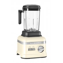 Блендер KitchenAid ARTISAN Power, кремовый, 5KSB7068EAC