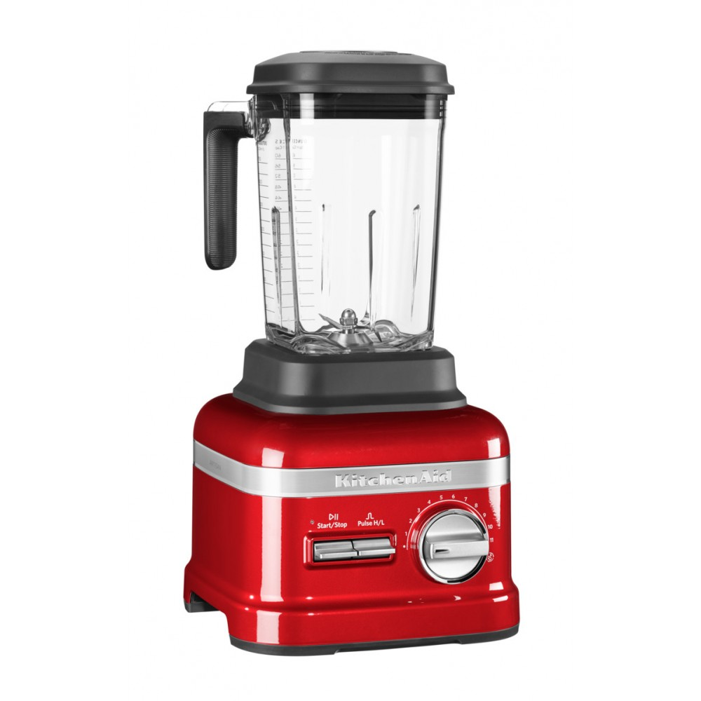KitchenAid Блендер KitchenAid ARTISAN Power, красный, 5KSB7068EER