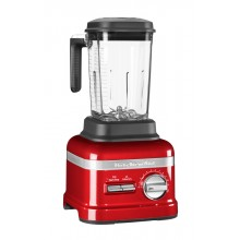 Блендер KitchenAid ARTISAN Power, красный, 5KSB7068EER