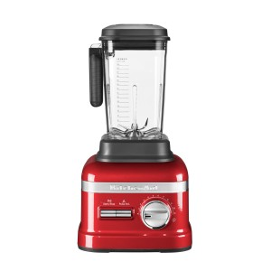 Блендер KitchenAid ARTISAN Power 5KSB7068EER красный