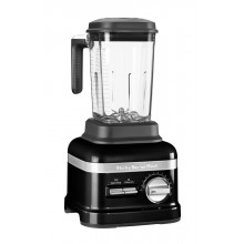 Блендер KitchenAid ARTISAN Power, черный, 5KSB7068EOB
